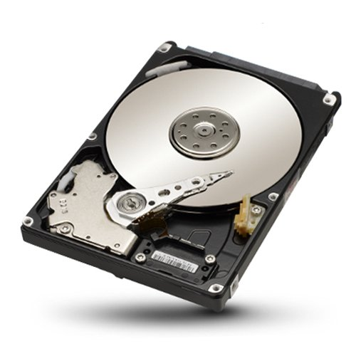 seagate-2tb-laptop-hdd-sata-iii-25-inch-internal-bare-drive-95mm-st2000lm003