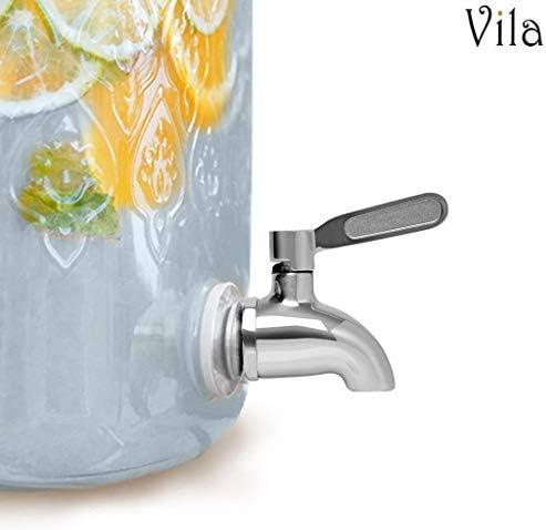 Beverage Dispenser Replacement Spigot Vila product image