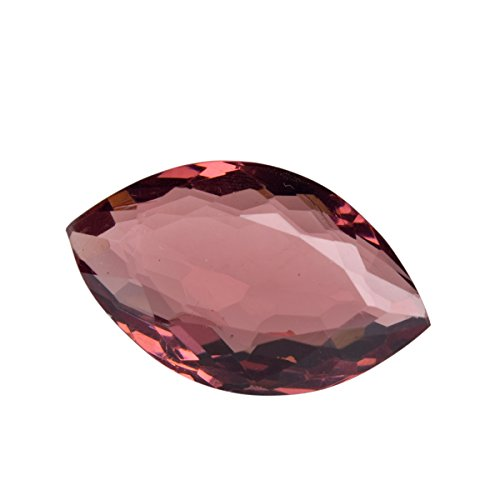 Brazilian 68.00 Ct. Hue Color Change Alexandrite Marquise Shape Loose Gemstone (Brazilian Alexandrite)