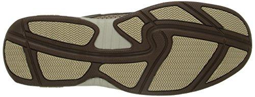 thumbnail 13 - Dunham Men's Captain Boat Shoe - Choose SZ/color