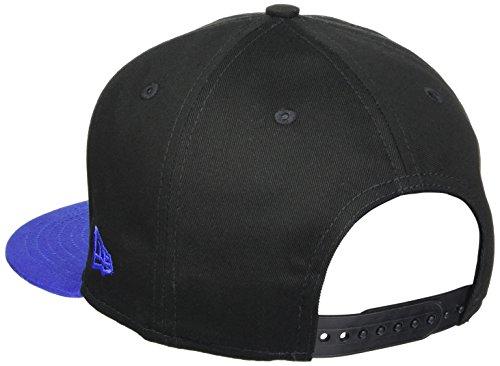 New nbsp;cappuccio Unisex Black Era 950 YqrxY7