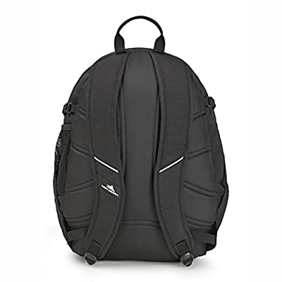 High Sierra Fatboy Backpack