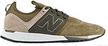 New Balance 247 Men's Lifestyle Shoes