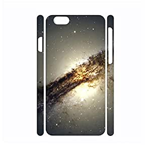 Premium Natural Series Pattern Cover Skin Case For Iphone 4/4S Cover