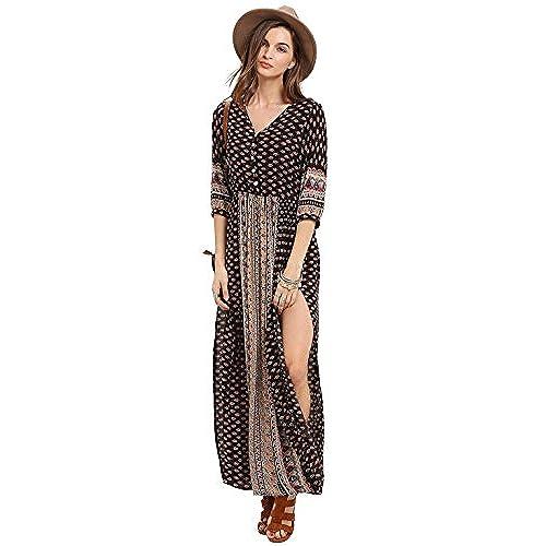 70s womens clothing amazoncom