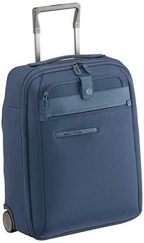 Piquadro maleta