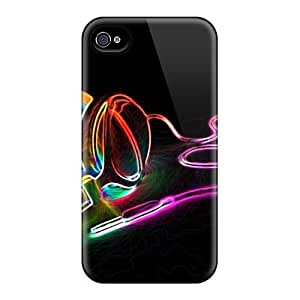 5c Perfect Case For Iphone - AiFzkmx37QYDPh Case Cover Skin
