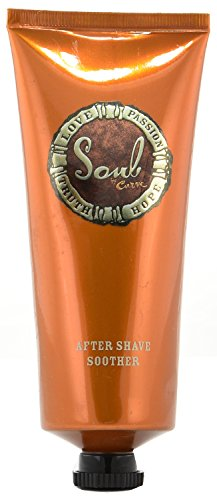 Truth After Shave - 5