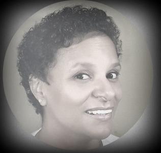 Denise M Canela