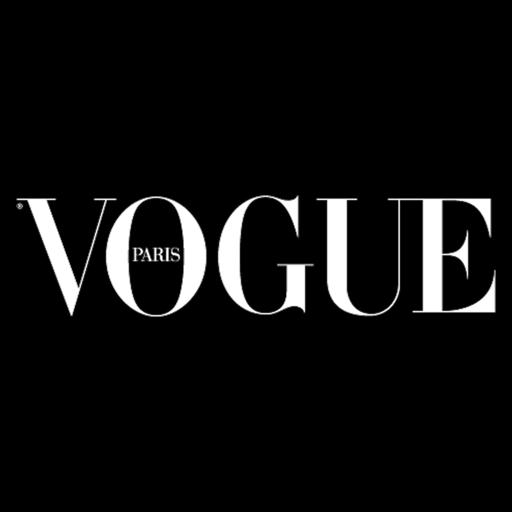 Vogue Paris (Kindle Tablet Edition): Amazon.es: Appstore