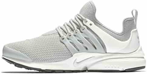 559202bc6cd9 Shopping Silver or Green - NIKE - Fashion Sneakers - Shoes - Women ...