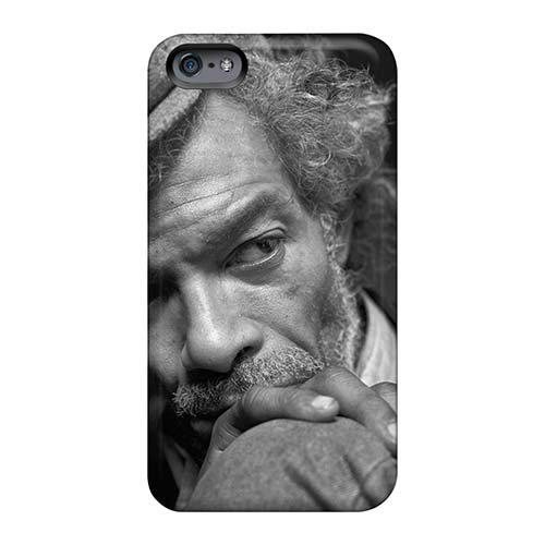 Price comparison product image Perfect Fit XGz331ZCiP Great Blue Heron Cases For Iphone - 6 Plus