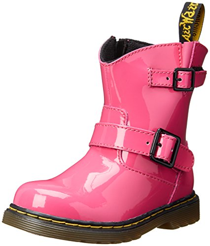 Toddler//Little Kid//Big Kid Dr Martens Jiffy Boot