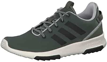 7f8ef1cc77922 Shopping Green - adidas - Shoes - Men - Clothing, Shoes & Jewelry on ...