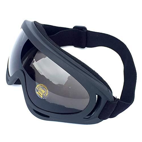 info for c14c4 87040 ZYSMC Lunettes De Ski d hiver Sports Outdoor 100% Protection UV Anti- Brouillard Snowboard pour Les Hommes Et Les Femmes  Amazon.fr  Sports et  Loisirs