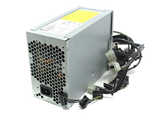HP 800W Power Supply XW8400 XW9300 Workstations - Refurbished - 408947-001 (Renewed)