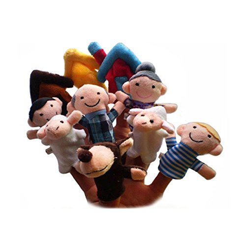 iecool-aesops-fables-finger-puppets-for-the-boy-who-cried-wolf