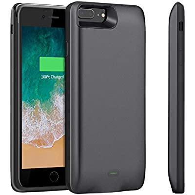 battery-case-for-iphone-7-plus-8-2