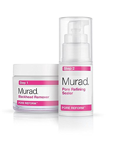 Murad Blackhead Clearing Treatment Count