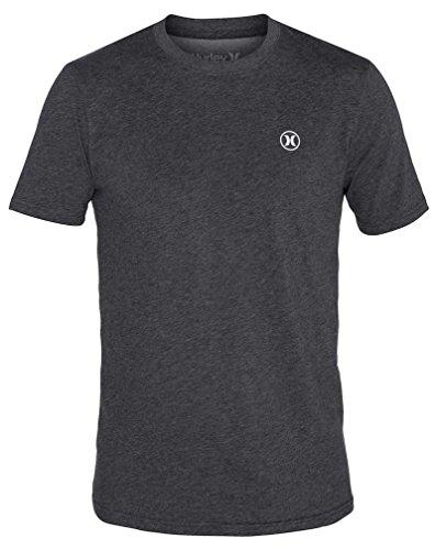 hurley-mts0016300-mens-staple-dri-fit-t-shirt