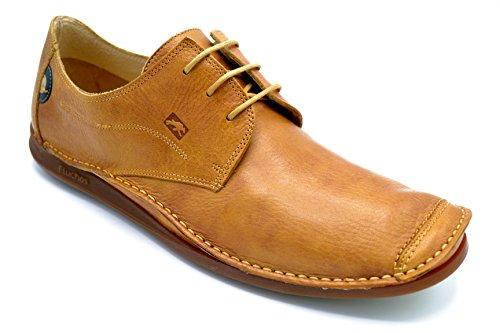 Fluchos 5573 - Zapato de verano con cordones
