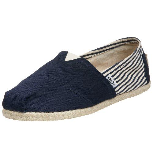 toms-classics-university-rope-sole-university-navy-blue-41
