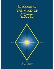 Decoding the Mind of God