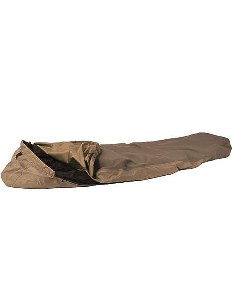 Mil-TEC{3} capas impermeable funda para saco de dormir Saco de dormir