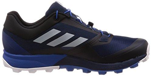 000 belazu Trail De maruni Trailmaker Chaussures Homme Adidas griuno Terrex Bleu xnwgqAS