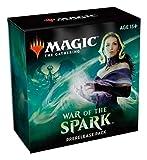 MTG: War of The Spark PRE-Release Pack