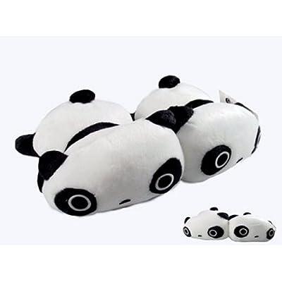 "San-X Tare Panda 5"" Twin Plush, Limited Quantity: Toys & Games"