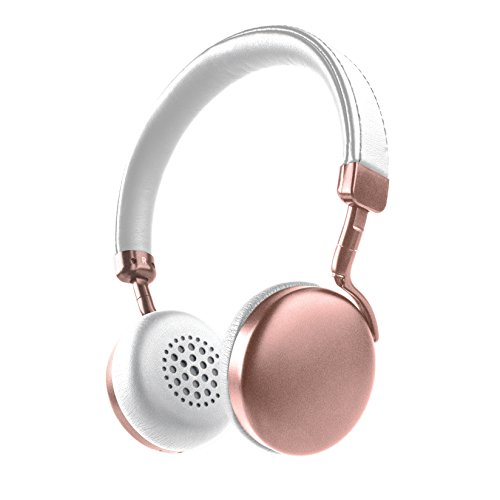 photive-hf1-rose-gold-bluetooth-headphones-lightweight-wireless-headphones-with-premium-aluminum-fin