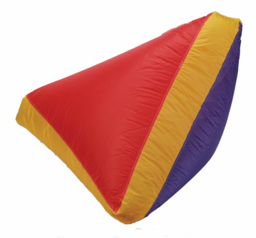 American Educational Products Air Shape Ball 36' Pyramid