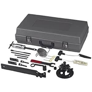OTC 6689 Cam Tool Set - Chrysler/Jeep