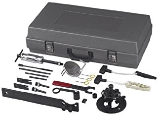 OTC 6689 Chrysler/Jeep Cam tool Set (B000GTIQ9M) | Amazon price tracker / tracking, Amazon price history charts, Amazon price watches, Amazon price drop alerts