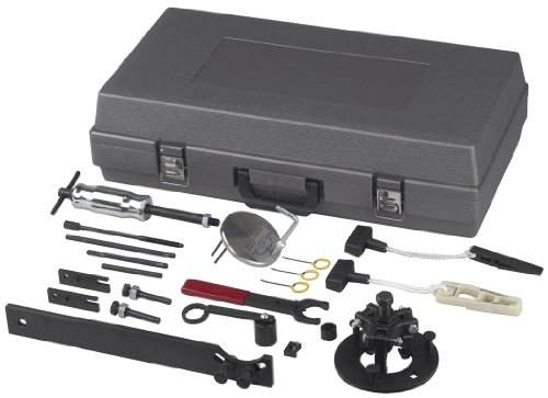 Camshaft Cam Chrysler (OTC (6689) Cam Tool Set - Chrysler/Jeep)