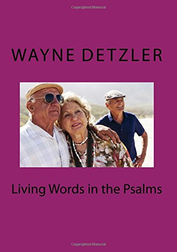 living-words-in-the-psalms