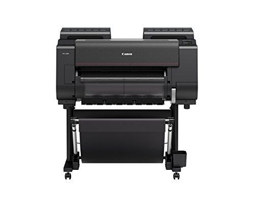 Canon PRO-2000 imagePROGRAF Printer