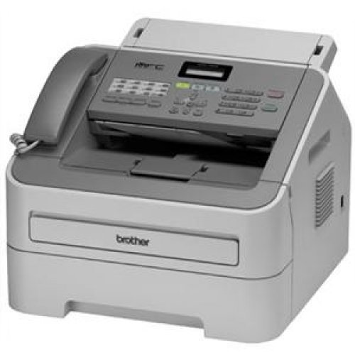BROTHER MF Fax Print Copy Scan / MFC-7240 / ()