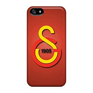 For SamSung Galaxy S6 Phone Case Cover Protector Case Galatasaray Sk For SamSung Galaxy S6 Phone Case Cover