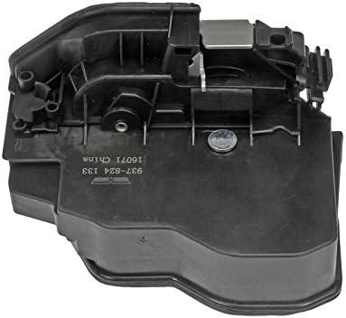 Alician OE 51227202147 937-824 Integrated Door Lock Actuator Motor for BMW Automotive Accessories