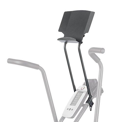 Schwinn 100253 Airdyne AD6 Exercise Bike Reading Rack (Renewed)