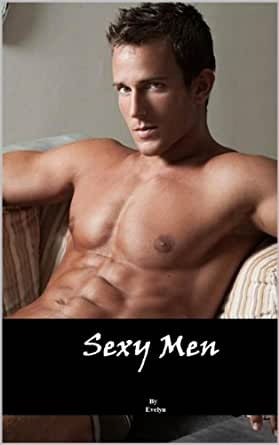 Picture of sexy men
