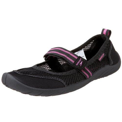 Speedo Women's Beach Runner Water Shoe
