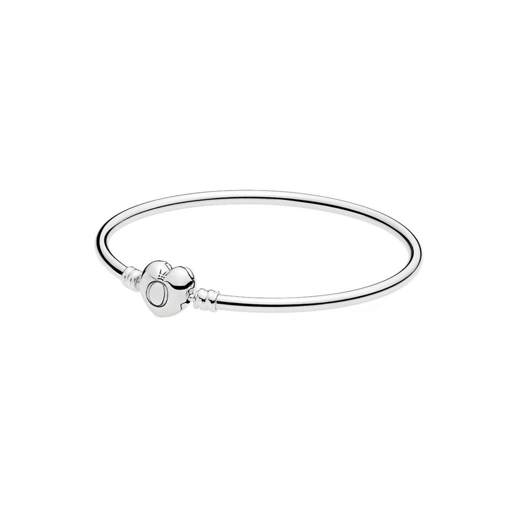 25dcf5fa7a71 ▷Tipos de pulseras Pandora