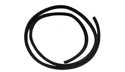 Vacuum Parts & Accessories Dishwasher Door Gasket Seal Fits Maytag & Whirpool 902894, AP4111635 & PS2097160