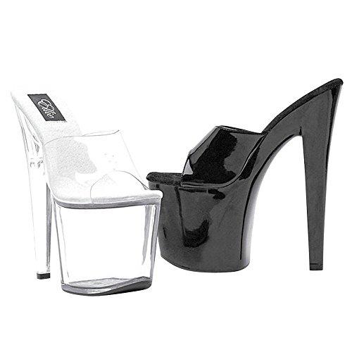 39 vanity 821 Eu Femme Ellie Shoes 4ZnHwqx