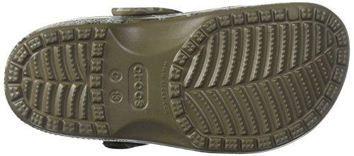 Crocs Kids Classic Realtree® Edge Clog