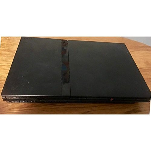 Replacement Play Station 2 Slim ...