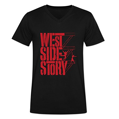 west side story clothing - 1